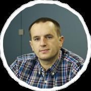 Иван Корягин