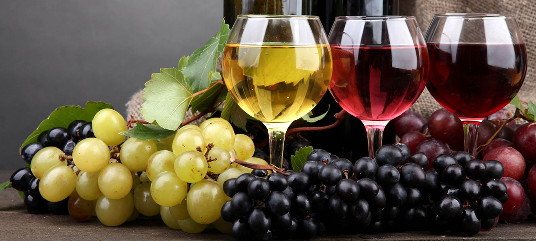 какое вино выбрать к шашлыку
