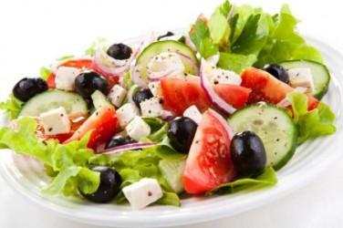 salat-quot-grecheskij-quot